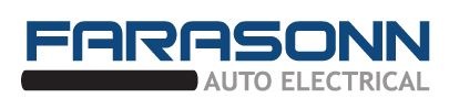 Farasonn Auto Electrical